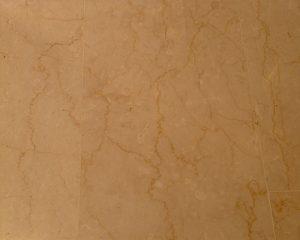 Tuto : recréez l'effet du marbre avec de la peinture en 6 étapes