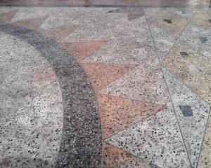 Entretenir un sol en marbre en 6 étapes