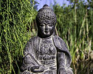 10 conseils de décoration Feng shui