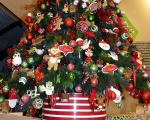 Choisir un sapin naturel ou un sapin artificiel pour Noël ?