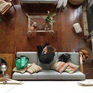 Bien choisir son mobilier pour un cadre chaleureux