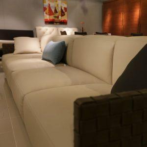 My blog deco mon blog d co - Comment nettoyer son canape en cuir ...