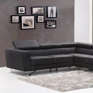 Mobilier design : le canapé