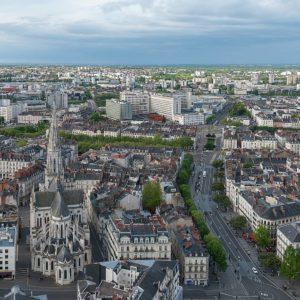 Faire construire à Nantes Métropole, avec Maisons Demeurance