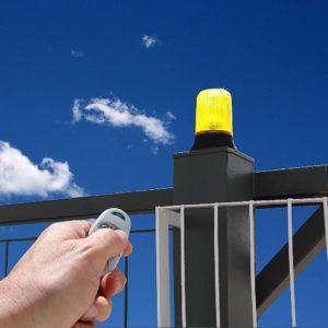 Pourquoi installer un portail à votre habitation ?